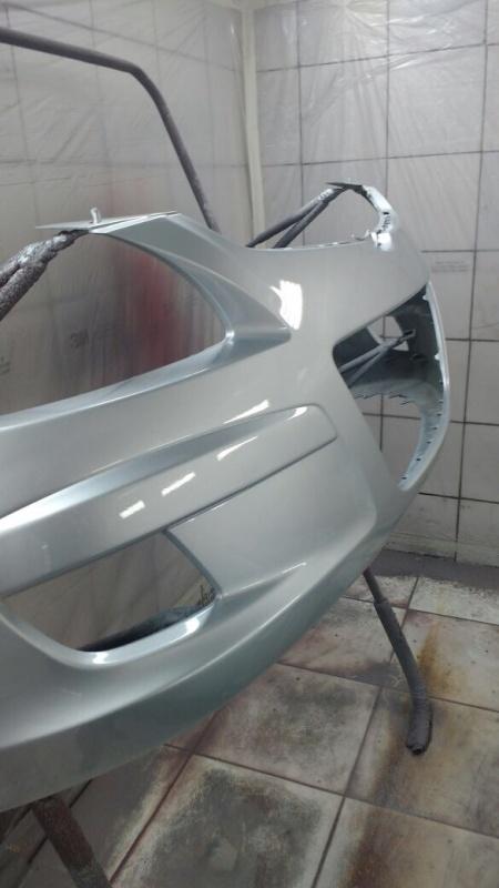 Martelinho de Ouro para Carros Importados em Sp Água Rasa - Martelinho de Ouro para Porsche Cayenne