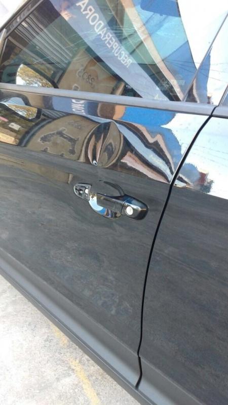 Martelinho de Ouro para Carros Importados Parque Savoy City - Martelinho de Ouro para Porsche Cayenne