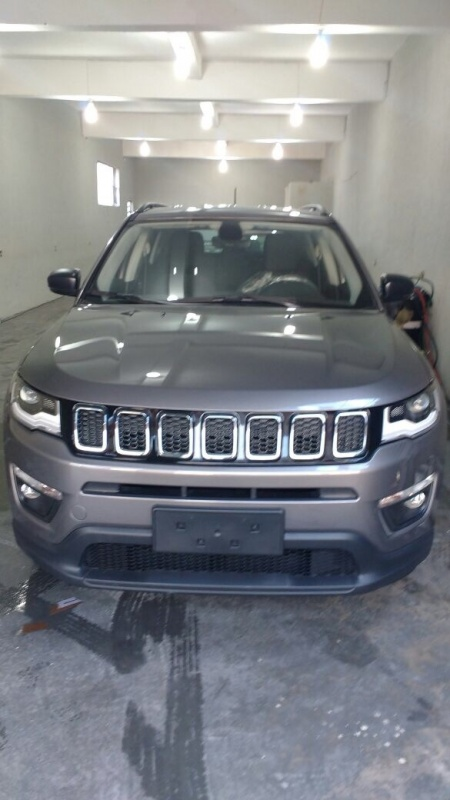 Martelinho de Ouro para Land Rover em Sp Vila Santa Rita - Martelinho de Ouro para Porsche Cayenne