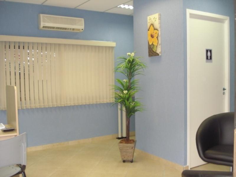 Oficina para Restauração Veicular Preço no Parque do Carmo - Oficina Automotiva em Itaquera