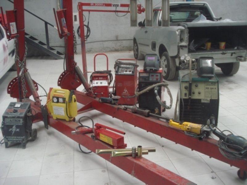 Oficinas de Reparação de Veículos na Vila Formosa - Reparação de Veículos em Sp