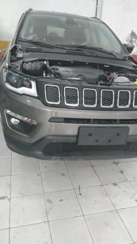 Onde Encontrar Martelinho de Ouro para Land Rover Penha - Martelinho de Ouro para Porsche Cayenne