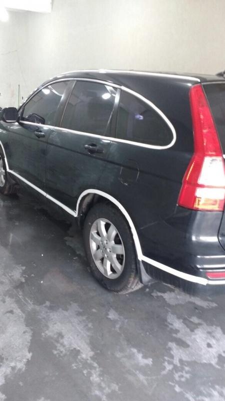 Onde Encontrar Serviço de Martelinho de Ouro para Carros Importados São Mateus - Martelinho de Ouro para Porsche Cayenne
