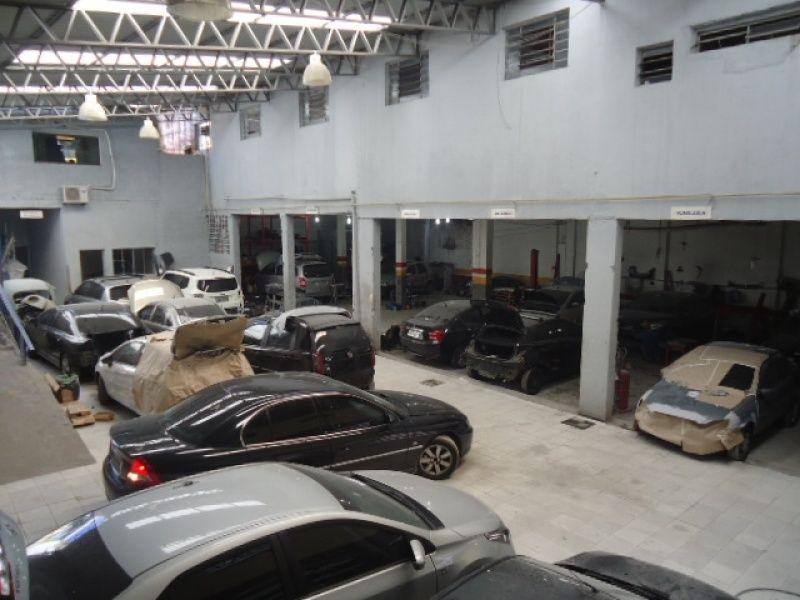 Recuperação de Veículos em Sp Preço em Sapopemba - Recuperação Veicular
