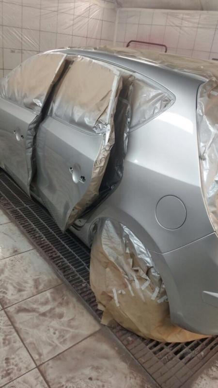 Serviço de Martelinho de Ouro em Carros Importados Jardim Brasília - Martelinho de Ouro para Porsche Cayenne