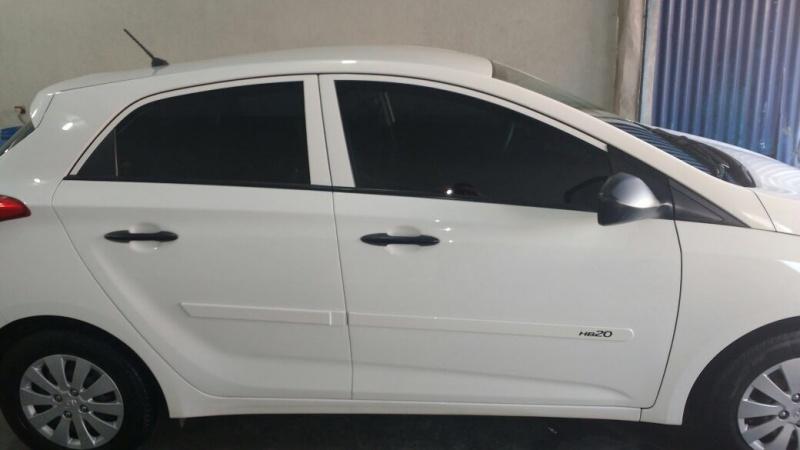 Serviço de Martelinho de Ouro em Veículos Importados em Sp Jardim Ipanema - Martelinho de Ouro para Porsche Cayenne