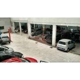 conserto de veículos preço em Sapopemba