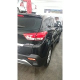 funilaria para veículos importados