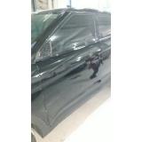 funilarias de carros importados Parque do Carmo