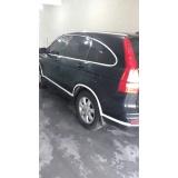 funilarias para automóveis blindados Cidade Tiradentes