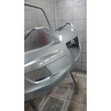 martelinho de ouro automotivo importado Itaquera