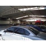 oficina de martelinho de ouro automotivo em Belém