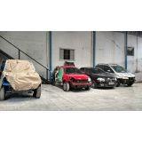 quanto custa conserto de veículos em Itaquera