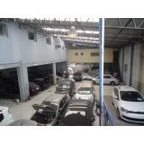 reparação de veículos em são paulo preço na Cidade Patriarca