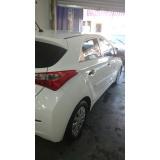 serviço de martelinho de ouro para carros importados em sp Jardim Iguatemi